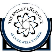 THE ENERGY EXCHANGE